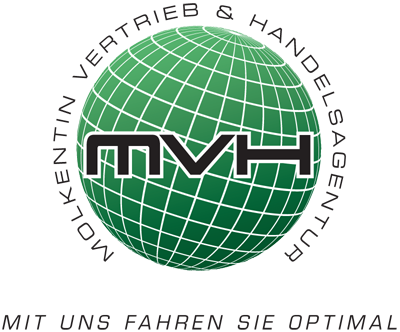 MVH - neues Logo - final vers1